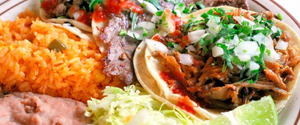Top Mexican Restaurants for Cinco de Mayo in Austin