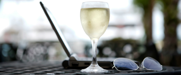 Top 12 Napa Valley-Based Bloggers