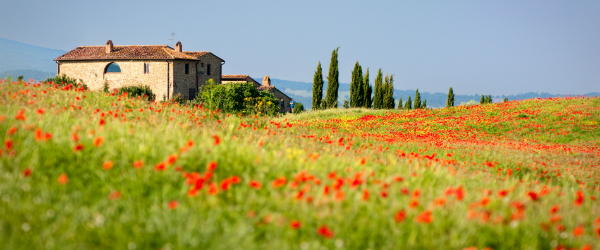 Top 10 Places to Visit in Tuscany