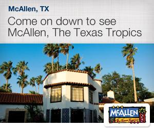 McAllen, TX