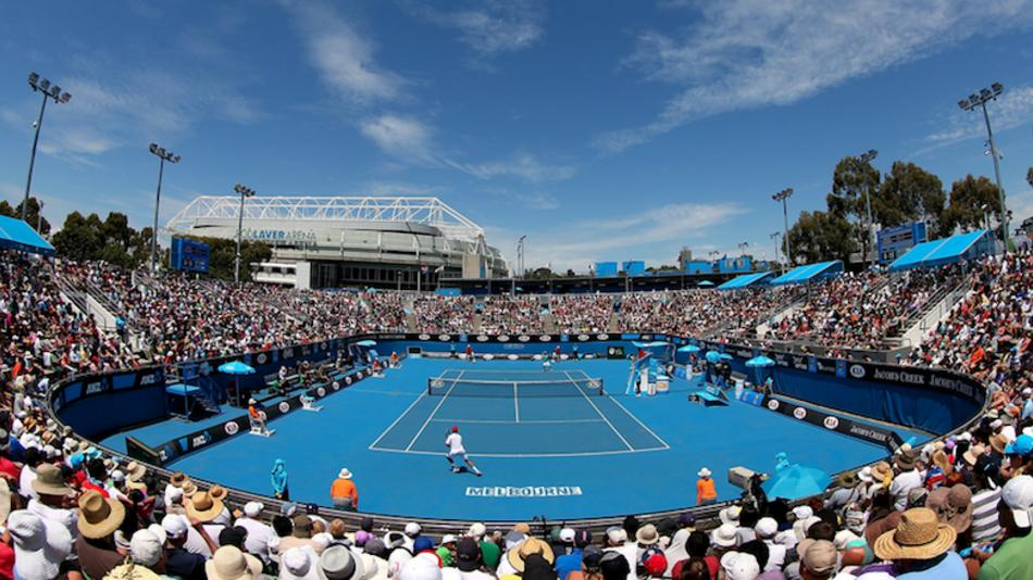 Australian Open Vacation Rentals - Places to Stay Near the.