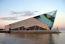 The_Deep_Kingston_Upon_Hull