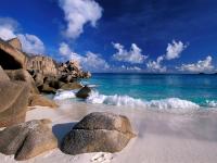 Виктория, Сейшельские острова