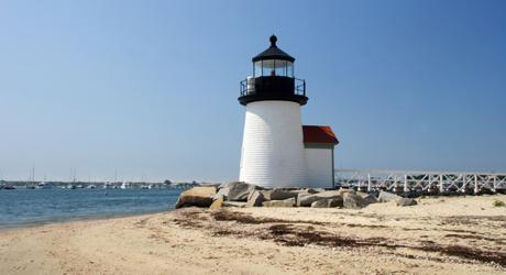 East coast beaches east coast vacations amp destinations flipkey