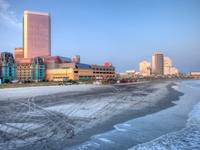 Jersey Shore, NJ