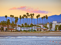Family spring break family spring break vacation ideas for Santa barbara vacation ideas