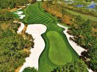 Golf Travel Golf Getaways Amp Golf Destinations Flipkey