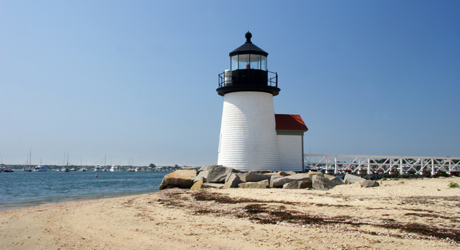 Nantucket, MA
