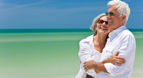 Senior Trip Ideas Travel For Seniors Flipkey