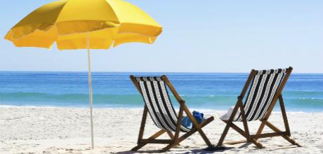 trip ideas search for great vacation spots travel ideas on flipkey
