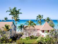 St. James, Barbados