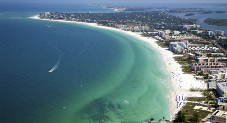 Us beach vacations usa beach vacations america 39 s best for Famous beaches in usa