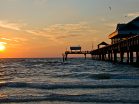 Clearwater Beach, FL