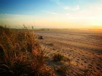 Rockaway Beach, OR