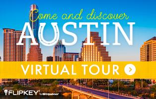 Austin Virtual Tour