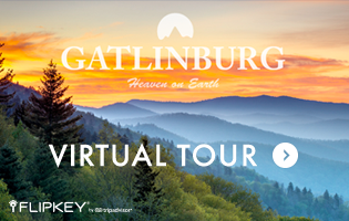 Gatlinburg Virtual Tour