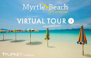 Myrtle Beach Virtual Tour